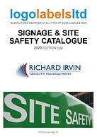 Richard Irvin Catalogue Cover.jpg