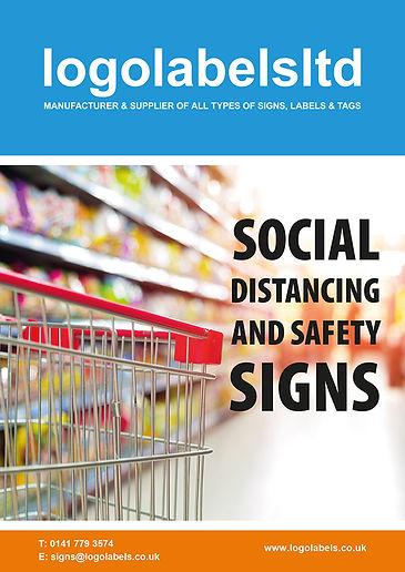 Logo Social Distancing Cover.jpg