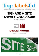 Dickie & Moore Construction Cover.jpg