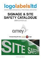 Amey Catalogue Cover.jpg