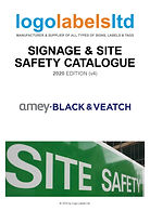 AmeyBV Catalogue Cover.jpg
