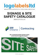 SSE Contracting Catalogue Cover.jpg