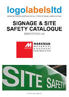 Norstead Catalogue Cover.jpg