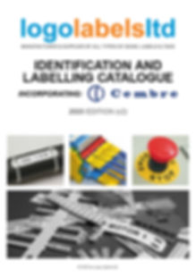 Logo Identification & Labelling Systems