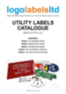 Logo Utility Labels Catalogue Cover.jpg