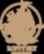 lofty_sky_entertainment_logo.png