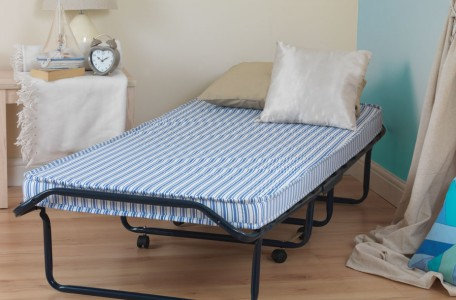 yanky guest bed