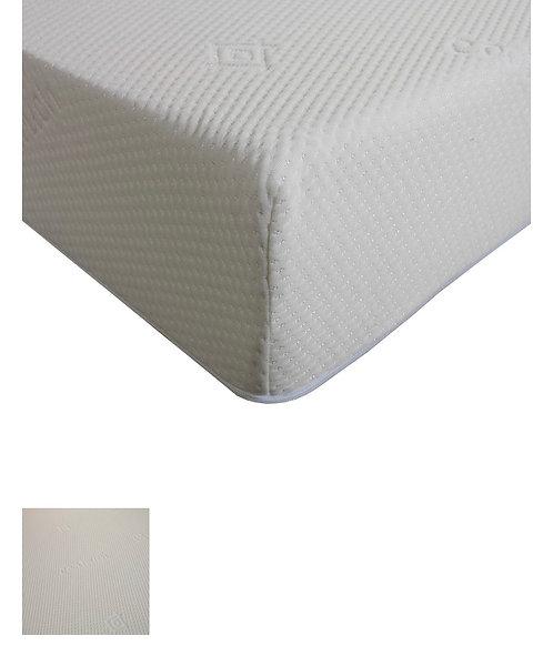 Memory Foam Mattress 10inch 3+7