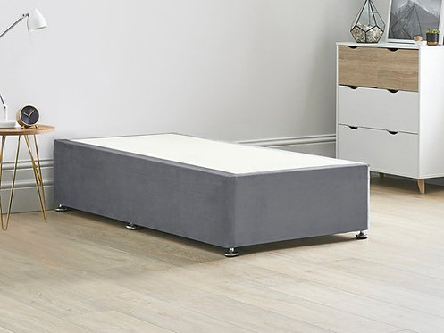 Dream Vendor Bed Base