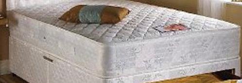 Dream vendor Kensington mattress