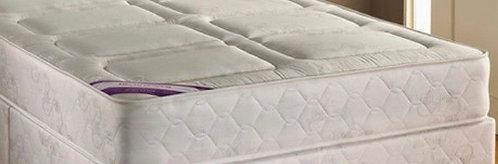 Mayfair mattress