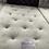 Thumbnail: Kensington Heritage mattress