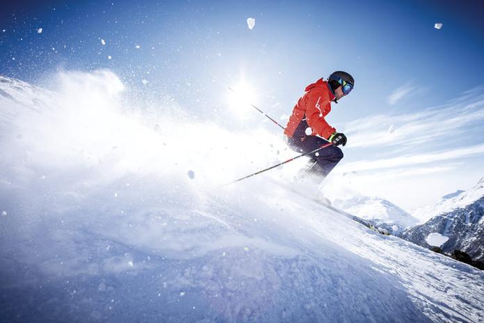 soel_skifahren_03_15.jpg