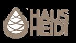 Logo aktuell.png
