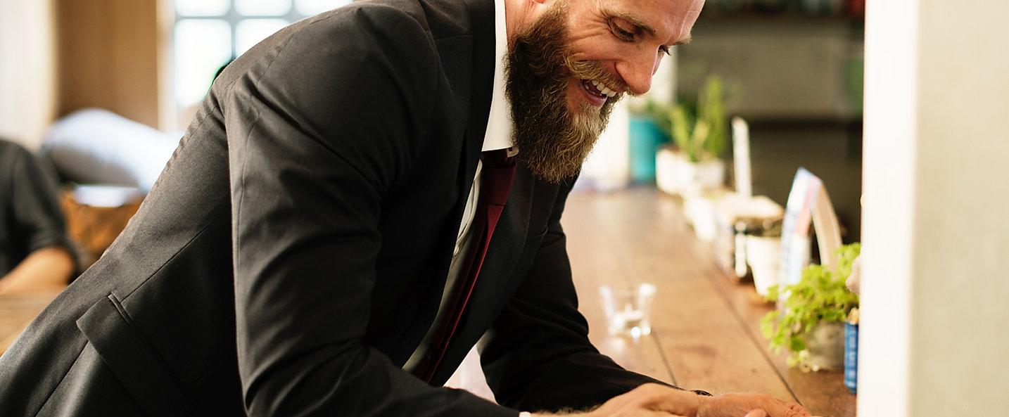 adult-beard-blur-437645.jpg