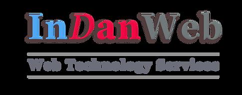 InDanWeb-logo.png