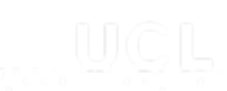 UCL white Accomm Logo.png
