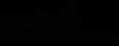 Sodexo-Logo BLACK.png
