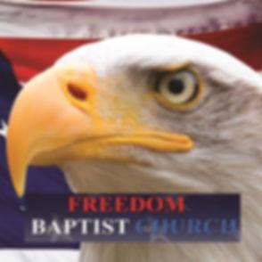 FBC Eagle Flag.jpg