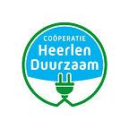 Logo Heerlen Duurzaam RGB-Beeldscherm.jp