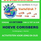 dvdd 2019straat poster 1.jpg