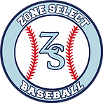 Strike Zone Worcester AAU Baseball Worcester