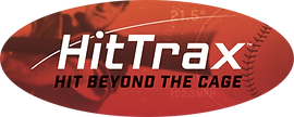 hittrax-logo.png