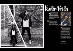 Lookbook 2016 Kristin Katzer3