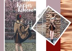 Lookbook 2016 Kristin Katzer18