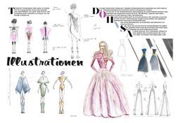 Style Matters Finals oppelseiten high res(Cover nur zur Ansicht)(A4(bitte kleiner schneiden siehe H