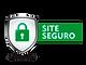 logo_site_seguro.png