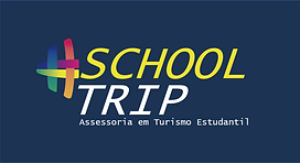 Logo Scholl.png