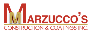 Marzucco Logo 2016 PNG.png