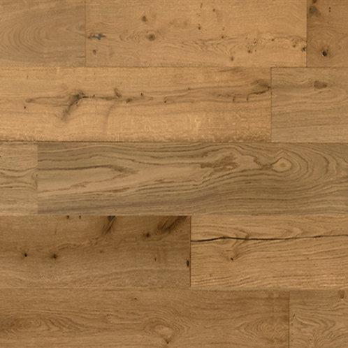 SIGNATURE BY D&M | HAMILTON | 34.11 sqft per box