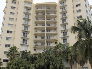 Beachmoor Naples, FL