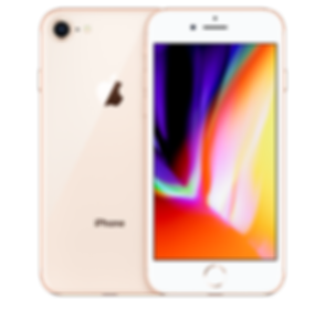 iphone8-gold-select-2018_edited.png