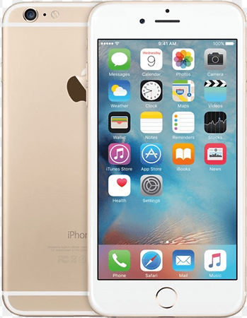 kisspng-iphone-6-plus-apple-iphone-6-iphone-6s-apple-6-5af163e29a4423_edited.jpg