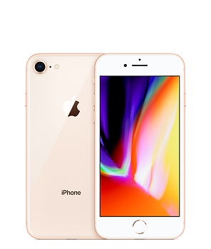 iphone8-gold-select-2018.png