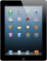 300px-IPad34.png