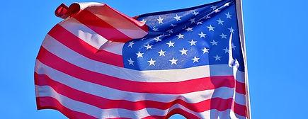 flag-3585161_640.jpg