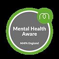 mhfa-mentalhealthawarebadgecolour (1).pn
