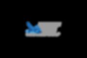 PBT logo (blue on light background)_PNG_