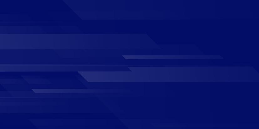 Blue pattern_3x.png