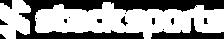 Stack_Sports_Logo_White_Horizontal.png