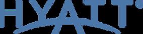1280px-Hyatt_Logo.png