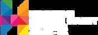 HMCC_USA_color_logo_web.png