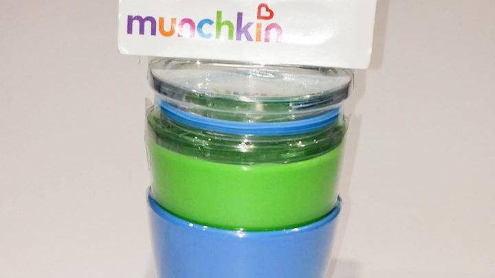 Conjunto de copos Munchkin