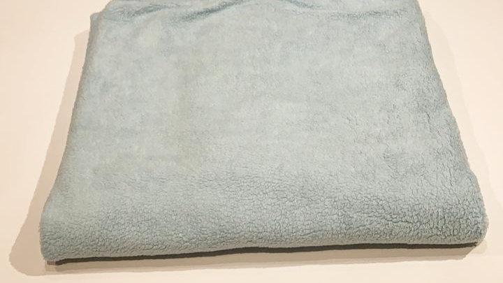 Cobertor microsoft dupla face texnew