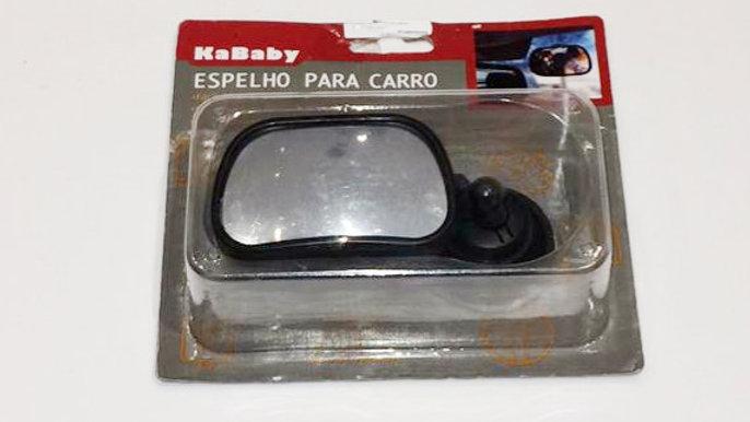 Espelho para carro Kababy