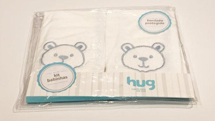 Kit Babinhas c 2 Little Dreamer Hug